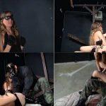 XXXTREMECOMIXXX – Alison Faye, Willow and Rock – The Exterminator 720p