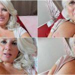 PaintedRose – Mom Loves Son – Jerk You Off 1080p FullHD
