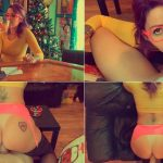 Keri Love – The Mommy Diaries II – help from a Tutor 1080p 2020