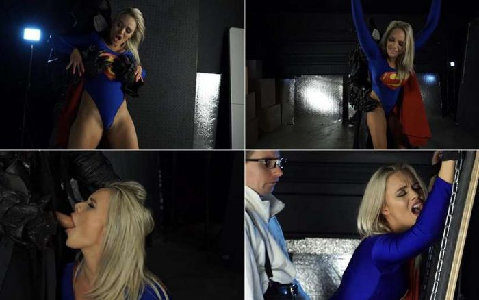Public Disgrace Aftermath from TheRyeFilms - Alexis Monroe FullHD 1080p