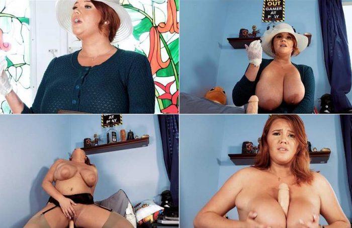 Porn annabelle rogers Annabelle Rogers