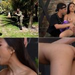 Amateur Boxxx Lulu Chu – Soldier Controls Asian Princess FullHD 1080p