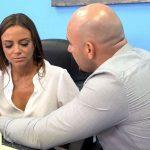 Amateur Boxxx Jmac, Havana Bleu – Employee Mind Controls his Bitchy Boss 4k 2160p