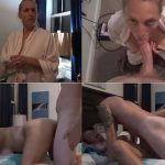 Real Incest Clips – Pills make Mom incredibly Horny HD 720p