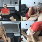 Leilani Lei & Billy Raw – Stepmom Fucks Nerd Gamer Son – Online Taboo FullHD 1080p