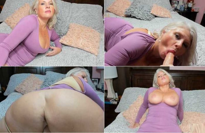 Paintedrose - Homewrecking Cheating Mother-In-Law watch online porn FullHD 1080p