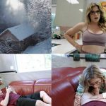 Jerky Wives Luke Cooper, Cory Chase – Step Mom Gives Up Her Body For Christmas FullHD 1080p