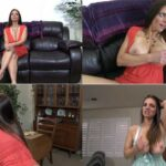 Mindi Mink – Step Mom Fucks You In Front Of Daddy virtual family sex FullHD 1080p