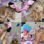 CaraDay – Diapered Girl Wants Daddys Cum Family Fantasies FullHD 1080p