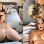 Rose Scott – Mom wants to be Impregnated virtual family sex FullHD 1080p