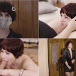 Jessica Ryan – Resting Milf Has a Crazy Dream HD 720p