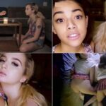 Mind Under Master Harmony Wonder & Lexi Lore – Love Potion: Part 2 Scenes 1 FullHD 1080p