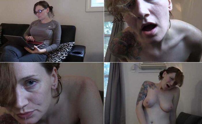 Bettie Bondage - Exit the Friend Zone Virtual Porn FullHD 1080p