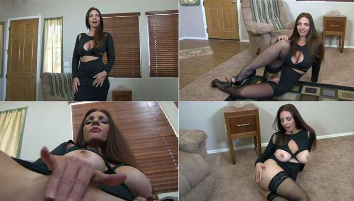 Mindi Mink's Playhouse - Step-Sister in Law Gets What She Wants FullHD 1080p