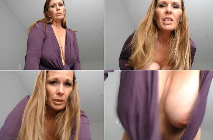 American Kimi The Milf Mommy – Pov Sweetmom Jerkoff FullHD 1080p