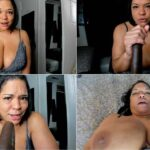 Jenni Knight 24 – Step Mommy and GEORGE FullHD 1080p