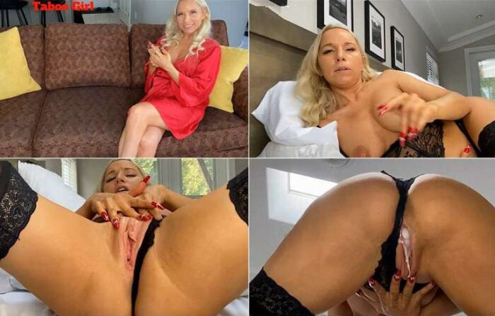 Taboo Girl – Mom and Son Cuckold Dad online porn FullHD 1080p