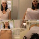 Taboo Handjob Zoey Holloway – We're supposed to be painting! HD 720p