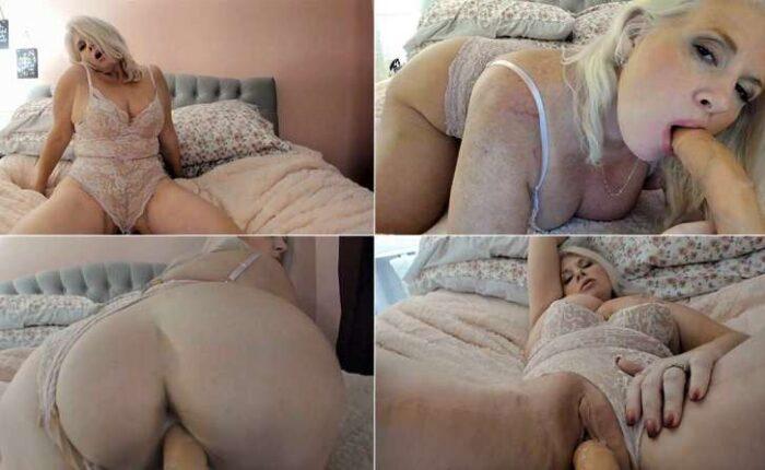 Paintedrose – Dump Your Girlfriend For Moms Creampie Virtual sex FullHD 1080p
