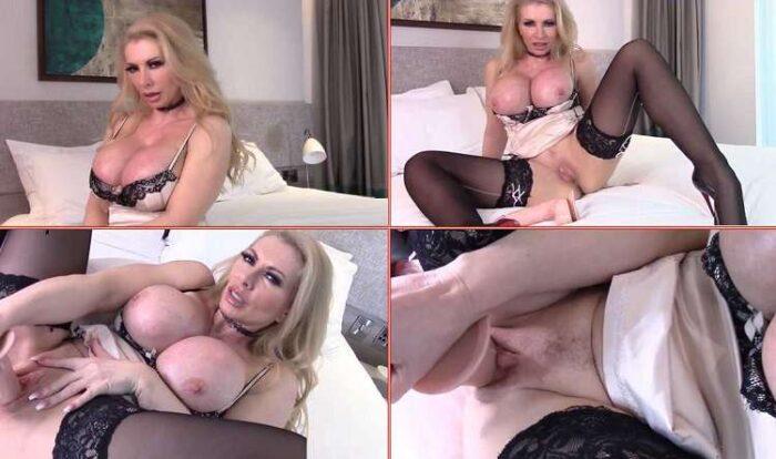 Lynda Leigh – Taboo Mum virtual online porn FullHD 1080p
