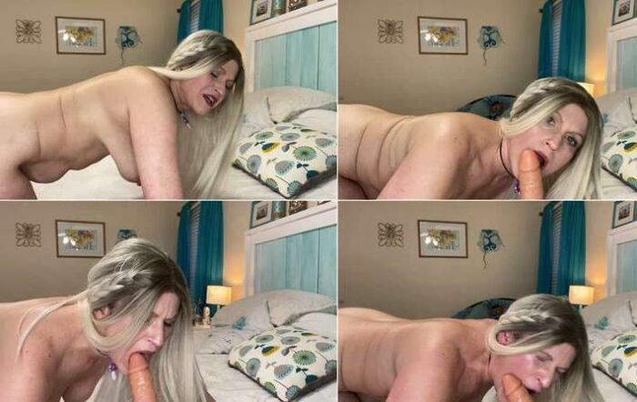 TabithaXXX – Son sees Mom get GangBanged by Friends online porn 4k 2160p