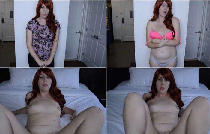 IvyStarshyne – Impregnating Mother watch online porn FullHD 1080p