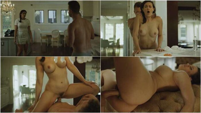 Penny Barber - Mother Is Horny In Quarantine FullHD 1080p