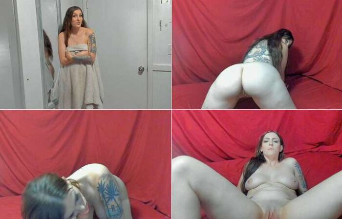 Kelly Payne – Extra Special Birthday Mommy Taboo online porn FullHD 1080p