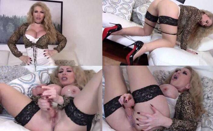 Lynda Leigh – Taboo Stepmum online virtual porn FullHD 1080p