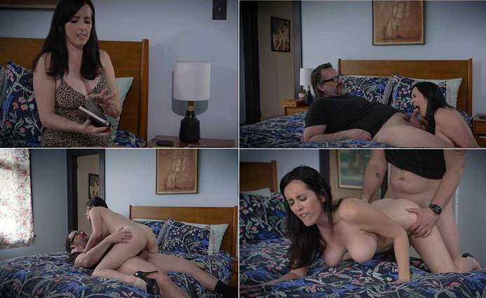 That Kinky Girl Nate Liquor , Tina Lee Comet - Controlling His Nosey Bitch SisterInLaw FullHD 1080p