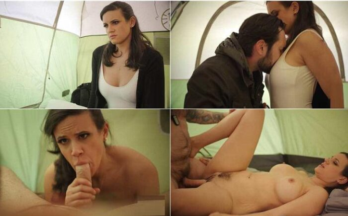 Tommy Pistol, Penny Barber - Daddy gots Second Chance Pt.2 FullHD 1080p
